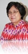 Prof.Dr.Meutia Hatta