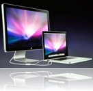 apple-imac-macbook