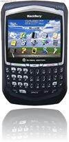 blackberry enterprise