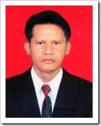 Drs Wawan Gunawan