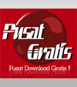 Pusat Download Gratis