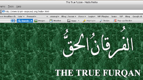 The-True-Furqan
