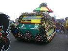Foto² Hari jadi Kota Bandung ke 199 (01)
