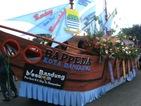 Foto² Hari jadi Kota Bandung ke 199 (02)