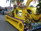 Foto² Hari jadi Kota Bandung ke 199 (03)