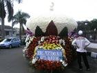 Foto² Hari jadi Kota Bandung ke 199 (05)