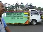 Foto² Hari jadi Kota Bandung ke 199 (07)