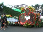 Foto² Hari jadi Kota Bandung ke 199 (11)