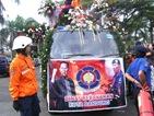 Foto² Hari jadi Kota Bandung ke 199 (14)