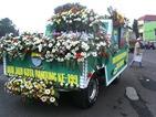 Foto² Hari jadi Kota Bandung ke 199 (27)