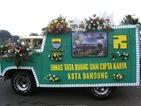 Foto² Hari jadi Kota Bandung ke 199 (28)