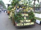 Foto² Hari jadi Kota Bandung ke 199 (33)