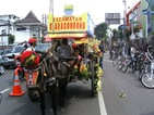 Foto² Hari jadi Kota Bandung ke 199 (43)