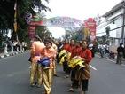 Foto² Hari jadi Kota Bandung ke 199 (52)