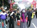 Foto² Hari jadi Kota Bandung ke 199 (53)