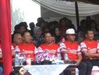 Foto² Hari jadi Kota Bandung ke 199 (56)