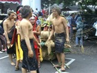 Foto² Hari jadi Kota Bandung ke 199 (59)