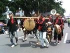 Foto² Hari jadi Kota Bandung ke 199 (62)