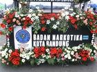 Foto² Hari jadi Kota Bandung ke 199 (64)