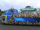 Foto² Hari jadi Kota Bandung ke 199 (67)