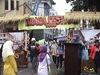 Braga Festival 2009