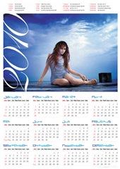 Kalender 2010 mentah 02.cdr