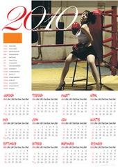 Kalender 2010_cdr.CDR