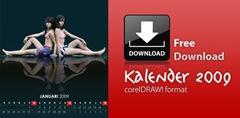 Kalender-2010-free-download