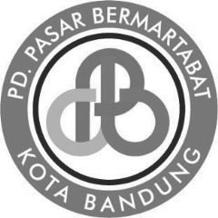 logo pd_pasar_bw