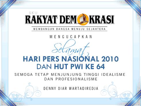 hari-pers-nasional-2010