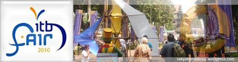 ITB Fair 2010