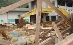 Longsor_Pasir_Jambu_Ciwidey_Kab_Bandung_01