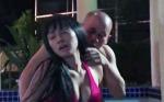 Hantu Puncak Datang Bulan Trailer.avi1104