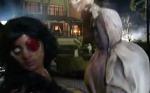 Hantu Puncak Datang Bulan Trailer.avi1219