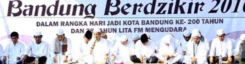 Bandung_Berdzikir_2010