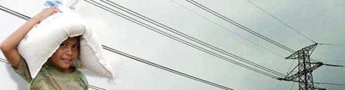 tarif listrik