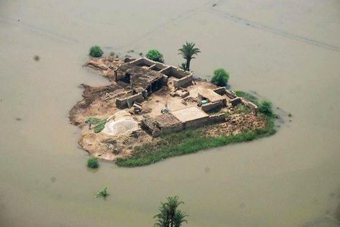 Massive floods in Pakistan_4