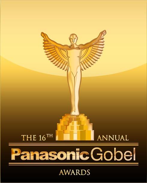 The-Panasonic-Gobel-Award_gold-1024