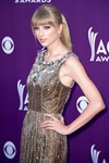 01Taylor-swift-48th-Annual-Academy-Of-Country-Music-Awards-at-MGM-Grand-Garden-Arena-in-Las-Vegas-April-7,2013