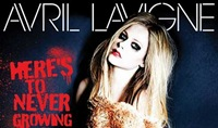 Avril-Lavigne-Here's-To-Never-Growing-Up-CoverArt