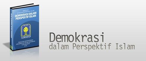 Demokrasi-dalam-Prinsip-Islam-book